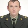 Павло, 30, г.Львов