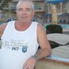 Алекс, 58, г.Светлогорск