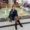 Татьяна, 41, Городище