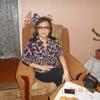 Ольга, 54, г.Уральск
