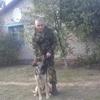 алексей, 48, г.Солигорск