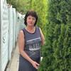 Инна, 52, г.Краснодар