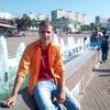 Александр, 31, г.Кшенский