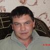 ПАВЕЛ, 36, г.Мариуполь
