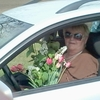Светлана демидова, 70, г.Кишинёв
