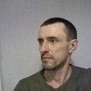 Дмитрий 52 Оренбург