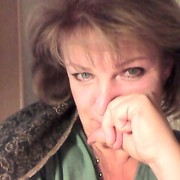 Любовь 61 год (Скорпион) Бобруйск
