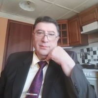 Харитон, 52 года, Лев, Москва