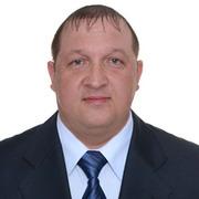 Andrey Voroba 42 Междуреченский
