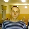 Антон, 26, г.Новокузнецк