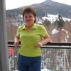 Ольга, 57, г.Черкассы