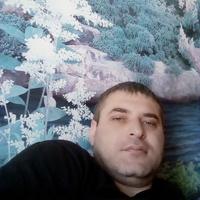 Руслан, 37 лет, Лев, Москва
