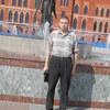 Аяз, 46, г.Йошкар-Ола