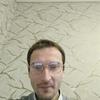 Иван, 31, г.Ульяновск