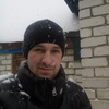 Andrey, 38, Shakhunya