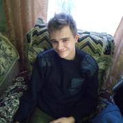 Дмитрий 30 лет (Козерог) Горловка
