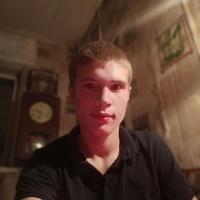 стас, 21 год, Дева, Темиртау
