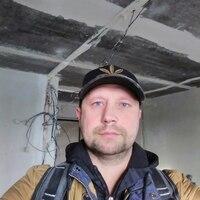 Валерий, 40 лет, Телец, Новороссийск