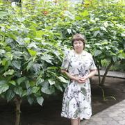 Людмила 65 Темиртау