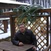 Aleksandr Buzin, 68, Voronizh