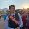 Степан, 19, г.Дубоссары