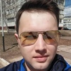 Альберт, 32, г.Бавлы