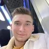 Андрей, 22, г.Харьков