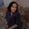 Алла, 44, г.Корсунь-Шевченковский