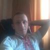 Павел, 31, г.Марганец