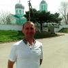 Leonid, 43, Kakhovka