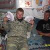 ВлАдИмиР, 27, г.Усть-Кокса