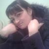 светлана, 29, г.Дондюшаны