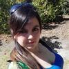 Svetlana, 26, г.Рига