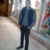 Tural, 29, г.Стамбул