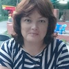 Ольга, 40, г.Чебоксары
