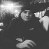 Руслан, 28, г.Киев