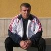 Farman, 42, г.Фоджа