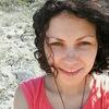 Юлия, 27, г.Подольск