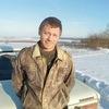 Игорь, 45, г.Пенза