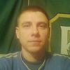 Виталик, 39, г.Керчь