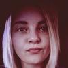 Полина, 20, г.Евпатория