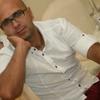 Arman, 36, г.Оренбург