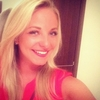 amanda, 29, г.Limoges-Fourches