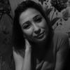 Ольга, 20, г.Москва