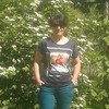 ஐ Анастасия ஐ, 36, г.Марьина Горка