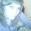Юлия, 31, г.Элиста
