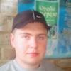 Олександр, 34, Луцьк