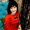 Ольга, 28, г.Тамбов