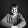 Маргарита, 55, г.Кострома