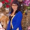 nadia, 36, г.Тернополь